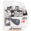 BABOLAT RPM BLAST ROUGH