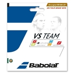 BABOLAT VS TEAM NATURAL GUT