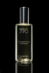 Fragrance 770 Transform Eau de Parfum