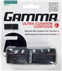 Gamma Ultra Cushion Contour