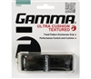 Gamma Ultra Cushion Textured