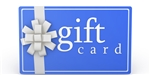 BIGT TENNIS GIFT CARD