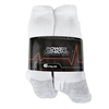 Power Cushion Socks 6 Pair