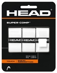 Head Super Comp
