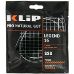 Klip Legend Natural Gut