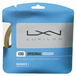 LUXILON BIG BANGER ORIGINAL ROUGH