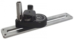 Pro's Pro Automatic Premium Swivel Clamp Base & Bar