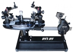 PRO'S PRO COMET TENNIS STRINGING MACHINE