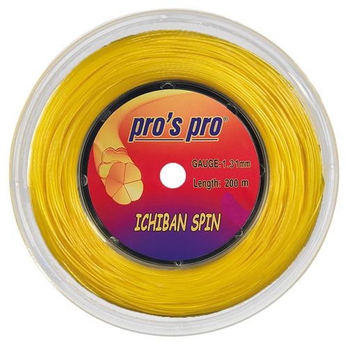 60 Overgrip Ichiban Tape color/é tennis grips