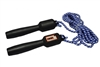 Pro's Pro Sport Jump Rope With Counter