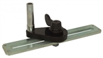 Pro's Pro Swivel Clamp Base & Bar