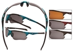 SolarX Polarized UA09P