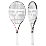 Tecnifibre TFight RS 305