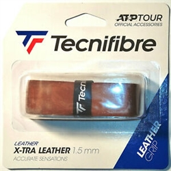 Tecnifibre X-Tra Leather
