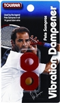 Tourna Pete Sampras