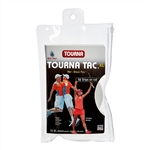 Tourna Tac XL 10-Pack