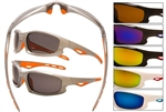 VERTX POLARIZED 5072