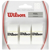 Wilson Pro Perforated