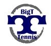 BigT Tennis Coupons & Promo codes